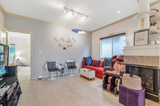 Photo 6: 6667 LINDEN Avenue in Burnaby: Highgate House for sale (Burnaby South)  : MLS®# R2408448