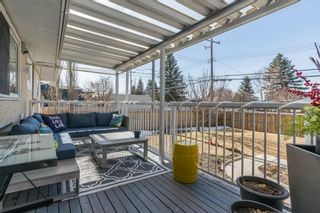 Photo 25: 5356 La Salle Crescent SW in Calgary: Lakeview Detached for sale : MLS®# A1081564