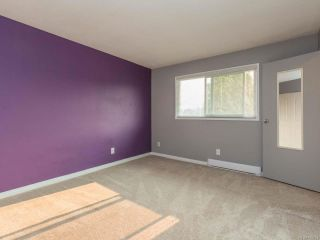 Photo 15: 48 285 Harewood Rd in NANAIMO: Na South Nanaimo Row/Townhouse for sale (Nanaimo)  : MLS®# 795193