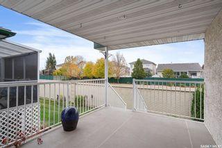 Photo 7: 3131 Randall Road East in Regina: Windsor Park Residential for sale : MLS®# SK874092