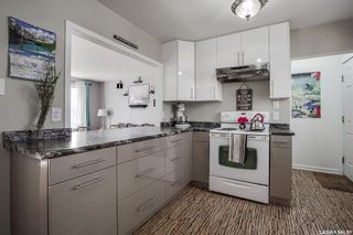 Photo 28: 108 Fitzgerald Street in Saskatoon: Forest Grove Residential for sale : MLS®# SK872284