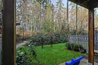 Photo 17: 145 15168 36 AVENUE in South Surrey White Rock: Home for sale : MLS®# R2325399