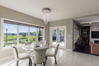 Photo 13: 3569 CLAXTON Crescent in Edmonton: Zone 55 House for sale : MLS®# E4251811