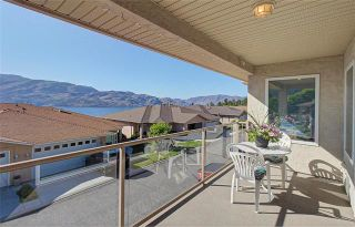 Photo 19: 129 5300 Huston Road: Peachland House for sale : MLS®# 10212962