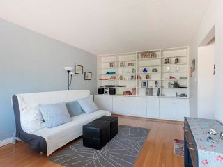 """Photo 13: 206 2776 PINE Street in Vancouver: Fairview VW Condo for sale in """"Prince Charles Apartments"""" (Vancouver West)  : MLS®# R2616060"""