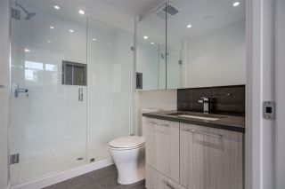 """Photo 10: 603 3581 E KENT AVENUE NORTH in Vancouver: South Marine Condo for sale in """"Avalon 2"""" (Vancouver East)  : MLS®# R2438163"""