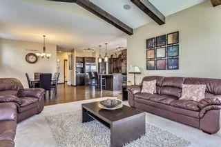Photo 17: 40 BRIGHTONCREST Common SE in Calgary: New Brighton House for sale : MLS®# C4124856