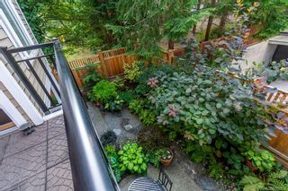 Photo 25: 3 331 Oswego St in : Vi James Bay Row/Townhouse for sale (Victoria)  : MLS®# 879237