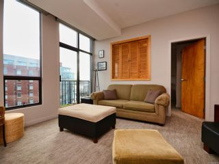 Photo 15: 420 409 Swift St in : Vi Downtown Condo for sale (Victoria)  : MLS®# 870479