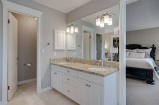 Photo 33: 228 WOODHAVEN Bay SW in Calgary: Woodbine Detached for sale : MLS®# A1016669