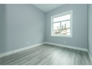 Photo 19: 33131 BENEDICT Boulevard in Mission: Mission BC House for sale : MLS®# R2553851