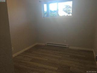 Photo 5: 101 830 Esquimalt Rd in VICTORIA: Es Old Esquimalt Condo for sale (Esquimalt)  : MLS®# 783365
