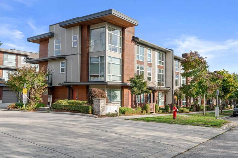 FEATURED LISTING: 117 - 2228 162 Street Surrey