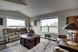 Photo 14: 370007 48 Street E: Rural Foothills County Detached for sale : MLS®# A1083666