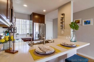 Photo 10: IMPERIAL BEACH Condo for sale : 3 bedrooms : 207 Elkwood Avenue #13