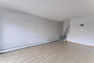 Photo 21: 141 6919 Elbow Drive SW in Calgary: Kelvin Grove Apartment for sale : MLS®# C4239250