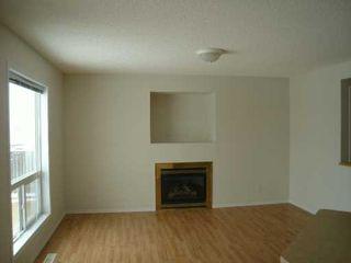 Photo 6:  in CALGARY: Saddleridge Residential Detached Single Family for sale (Calgary)  : MLS®# C3255306