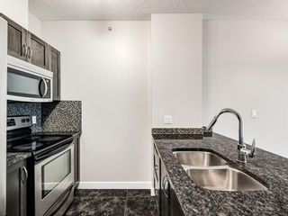 Photo 20: 901 325 3 Street SE in Calgary: Downtown East Village Apartment for sale : MLS®# A1067387
