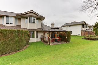 """Photo 20: 25 9045 WALNUT GROVE Drive in Langley: Walnut Grove Townhouse for sale in """"BRIDLEWOODS"""" : MLS®# R2560411"""