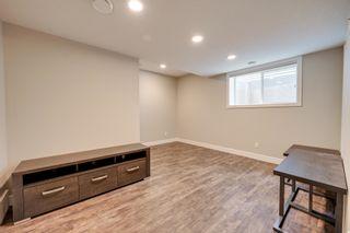 Photo 35: 9034 24 Avenue in Edmonton: Zone 53 House for sale : MLS®# E4262684