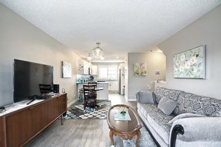 Photo 10: 1002 2461 Baysprings Link SW: Airdrie Row/Townhouse for sale : MLS®# A1151958