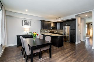 "Photo 17: 9 12775 63 Avenue in Surrey: Panorama Ridge Townhouse for sale in ""ENCLAVE"" : MLS®# R2560669"
