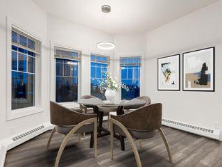 Photo 13: 202 60 ROYAL OAK Plaza NW in Calgary: Royal Oak Apartment for sale : MLS®# A1026611