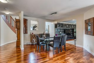 Photo 8: 334 Pumpridge Place SW in Calgary: Pump Hill Detached for sale : MLS®# A1094863