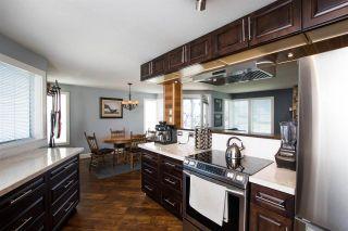 "Photo 9: 9 3459 W RIVER Road in Delta: Ladner Rural Condo for sale in ""CANOE PASS VILLAGE"" (Ladner)  : MLS®# R2580449"