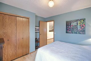 Photo 27: 12 Edgepark Rise NW in Calgary: Edgemont Detached for sale : MLS®# A1117749