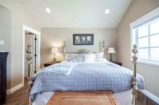 """Photo 25: 21728 49A Avenue in Langley: Murrayville House for sale in """"Murrayville"""" : MLS®# R2589750"""