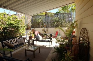 Photo 20: CARLSBAD WEST Manufactured Home for sale : 2 bedrooms : 7319 Santa Barbara #291 in Carlsbad
