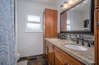 Photo 16: 829 N DOLLARTON Highway in North Vancouver: Dollarton House for sale : MLS®# R2540933