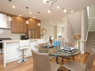 Photo 4: 32 4355 Viewmont Ave in : SW Royal Oak Row/Townhouse for sale (Saanich West)  : MLS®# 861505