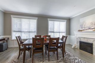 """Photo 8: 12 7059 210 Street in Langley: Willoughby Heights Townhouse for sale in """"Alder at Milner Heights"""" : MLS®# R2606619"""