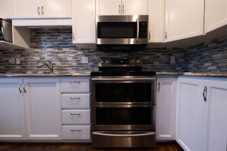 """Photo 22: 206 8980 MARY Street in Chilliwack: Chilliwack W Young-Well Condo for sale in """"Greystone Center"""" : MLS®# R2595875"""