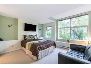 """Photo 20: 5 3590 RAINIER Place in Vancouver: Champlain Heights Townhouse for sale in """"Sierra"""" (Vancouver East)  : MLS®# R2574689"""