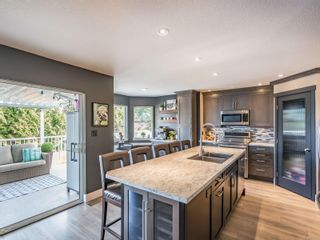 Photo 7: 5691 Carrington Rd in : Na North Nanaimo House for sale (Nanaimo)  : MLS®# 876755