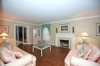 Photo 14: 27 Normandale Road in Markham: Unionville House (2-Storey) for sale : MLS®# N3048503