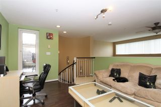 """Photo 7: A420 2099 LOUGHEED Highway in Port Coquitlam: Glenwood PQ Condo for sale in """"SHAUNESSY SQUARE"""" : MLS®# R2375859"""