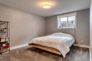 Photo 27: 139 Wildwood Drive SW in Calgary: Wildwood Detached for sale : MLS®# C4305016