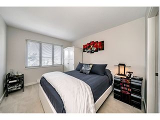 """Photo 21: 408 808 SANGSTER Place in New Westminster: The Heights NW Condo for sale in """"The Brockton"""" : MLS®# R2505572"""