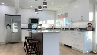 Photo 8: 110 Clear Lake: Rural Wainwright M.D. House for sale : MLS®# E4232772
