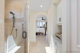 Photo 31: ENCINITAS House for sale : 5 bedrooms : 1015 Gardena Road