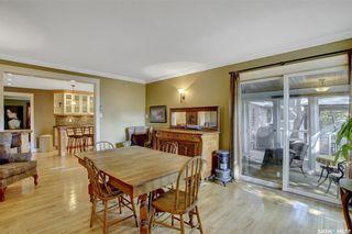 Photo 11: 149 Westfield Drive in Regina: Albert Park Residential for sale : MLS®# SK871539