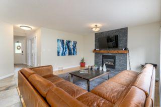 Photo 6: 592 STEWART Crescent in Edmonton: Zone 53 House for sale : MLS®# E4264857
