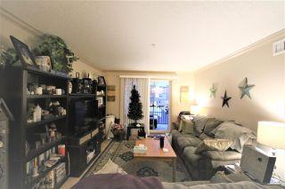 Photo 11: 331 13111 140 Avenue in Edmonton: Zone 27 Condo for sale : MLS®# E4228947