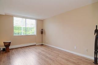 "Photo 12: 104 7171 BERESFORD Street in Burnaby: Highgate Condo for sale in ""MIDDLEGATE TOWERS"" (Burnaby South)  : MLS®# R2083546"