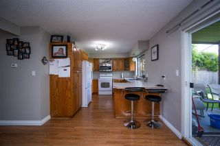 Photo 10: 2267 WILLOUGHBY Way in Langley: Willoughby Heights House for sale : MLS®# R2486367