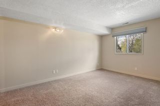 Photo 8: 101 1540 29 Street NW in Calgary: St Andrews Heights Row/Townhouse for sale : MLS®# A1108207